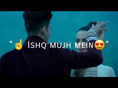 Mujhe Kaise Pata Na Chala Whatsapp Status | Manjul Khattar New Song Whatsapp STatus Whatsapp STatus