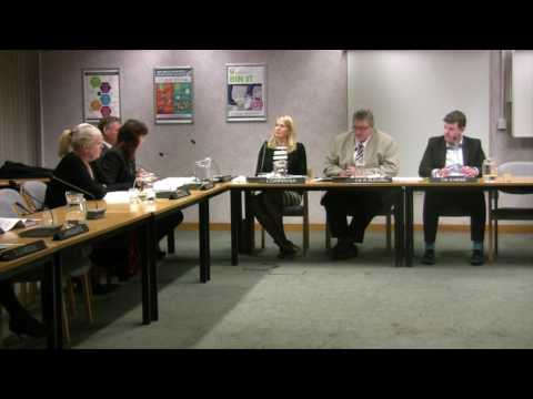 Thurrock Council reveal results of residents'survey
