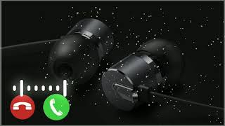 Dil meri na sune Instrumental Ringtone | Mobile Phone Ringtone | New Instrumental Love Ringtone 2020