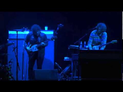 The Black Keys live @ Outside Lands Festival 2015 (Full show)