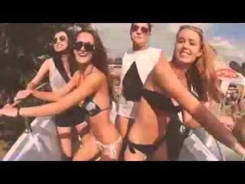 DJ LIYA – HAPPY BANANA 2016. DJ LIYA - HAPPY BANANA 2016 vol.2 Track 05 (bananastreet.ru) - слушать онлайн в формате mp3 в максимальном качестве