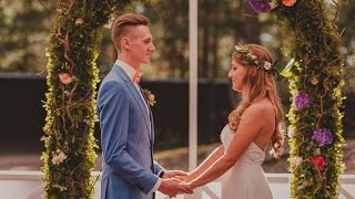 недорого, видеограф, свадебная съемка