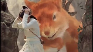 先婚后爱,既甜又虐(9/15)🥰 芸汐傳 🥰 Kiss Love Scenes