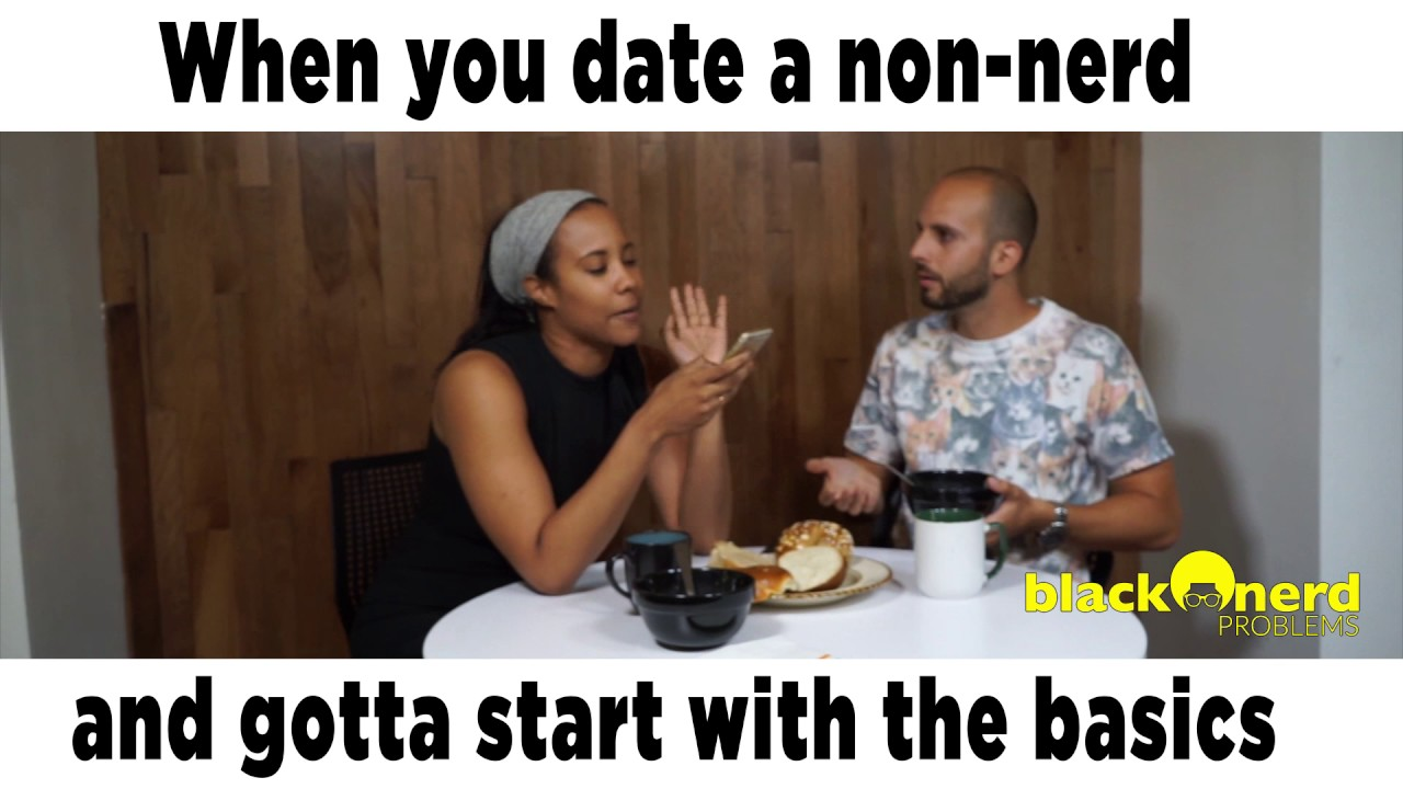 reality of dating sites
