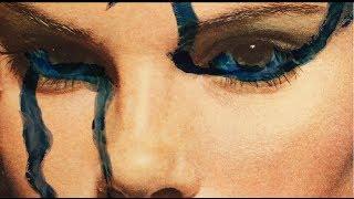 Смотреть клип Pixies - Blue Eyed Hexe