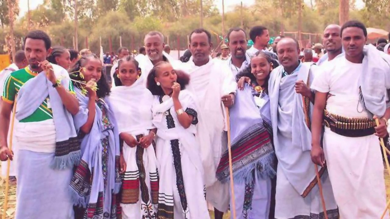 Popular Wollo Province & Ethiopia videos - YouTube