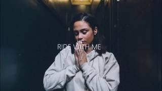 free r type beat 2016 ride with me sold