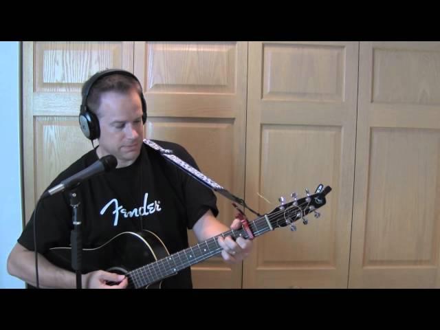 Guitar : dancing queen guitar chords Dancing Queen Guitar Chords : Dancing Queen Guitaru201a Dancing ...