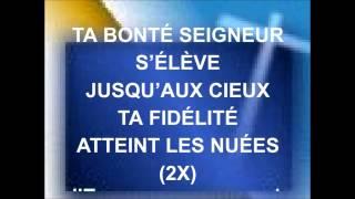 TU ES MA FORCE - Stéphane Quéry