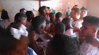 Seleção de Camamu-BA 22-10-2017 03