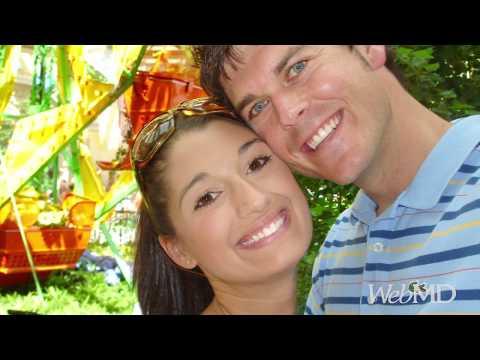 Washington online dating død