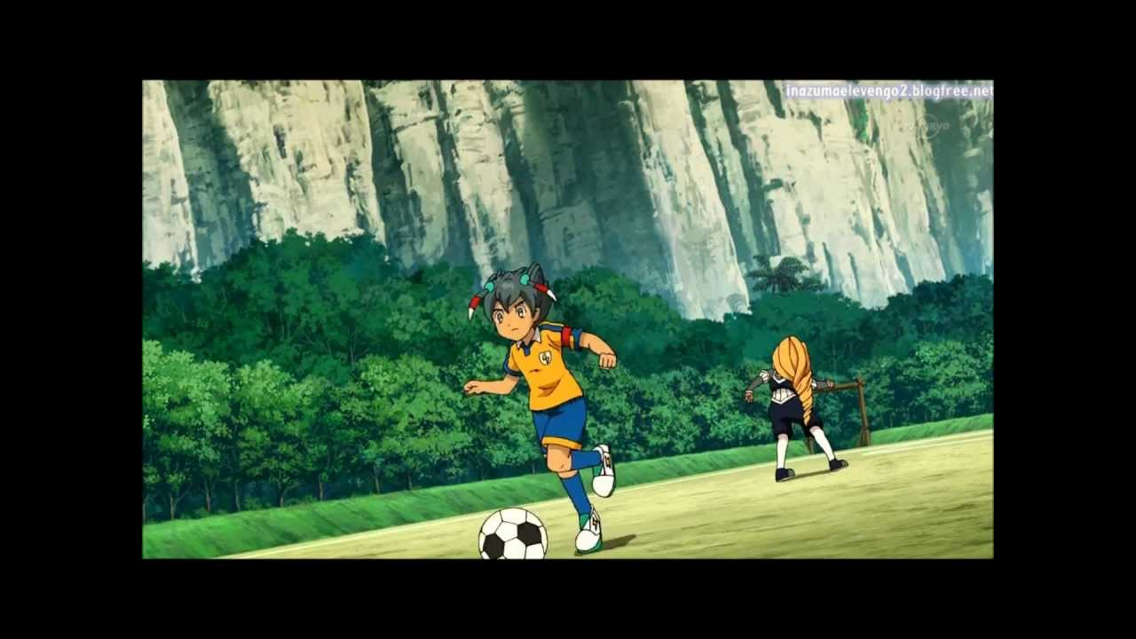 Download Mixi Max Tenma e Shuu + Avatar Armatura Di Tenma 1080HD!