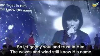 It Is Well (Bethel Music) @CHC // Renata Triani