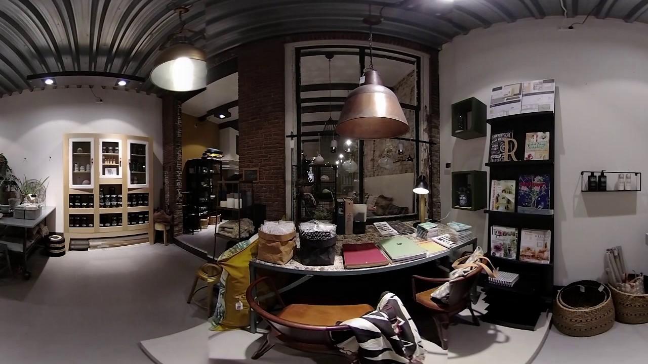 bmk interieurs middelburg een virtuele tour in 360 graden