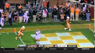 2015-2016 Hype Video: The Return of Tennessee Football