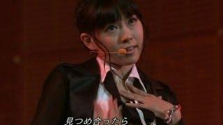 福本愛菜「UZA、何であんなに踊れるの?」渡辺美優紀「ダンスってヤ thumbnail