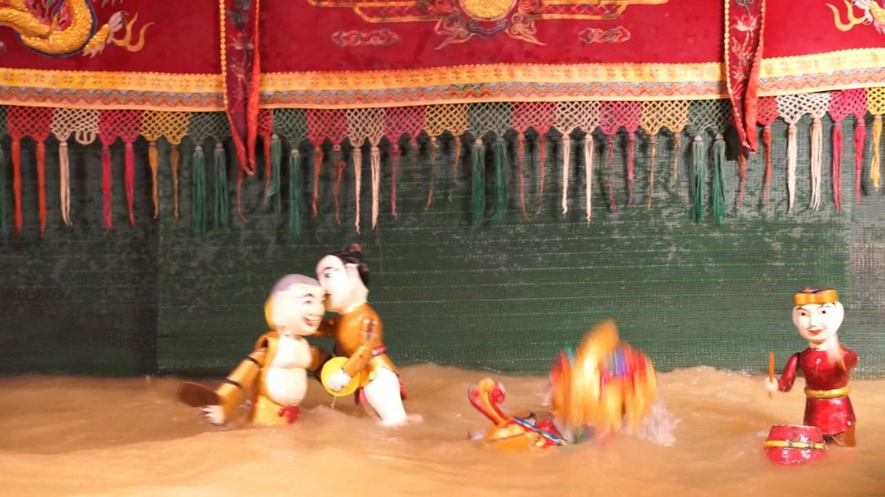 Golden dragon water puppet theater saigon topical antifungal steroid cream