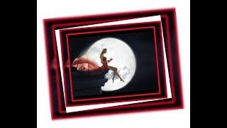 """Hechizo de amor en la luna llena como para hacer -  ritual """"hechizo de amor durante la luna llena"""""""