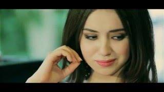 Марказ гурухидан - Фаат сен | Markaz guruhi - Faqat sen