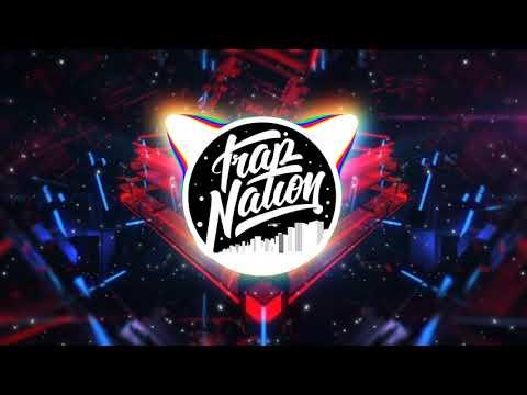 Paapi Muzik - Make Me Feel