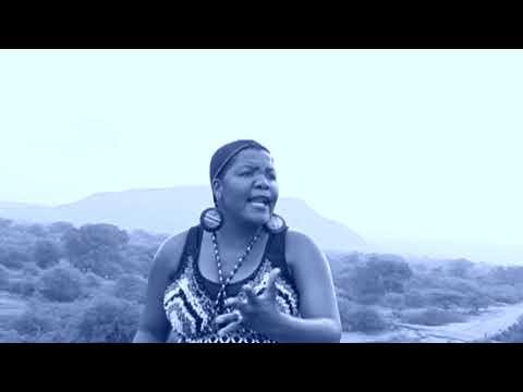Download Maxy KhoiSan - Re Batswana (Official Video)
