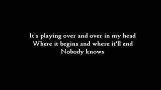 The Offspring - Hammerhead Lyrics