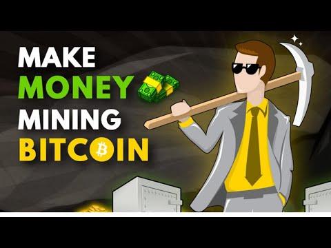 Bitcoin Mining Profitability (S9 CASE STUDY)