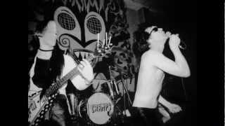 The Cramps Sunglasses After Dark (Ohio Demos 1979) Slideshow