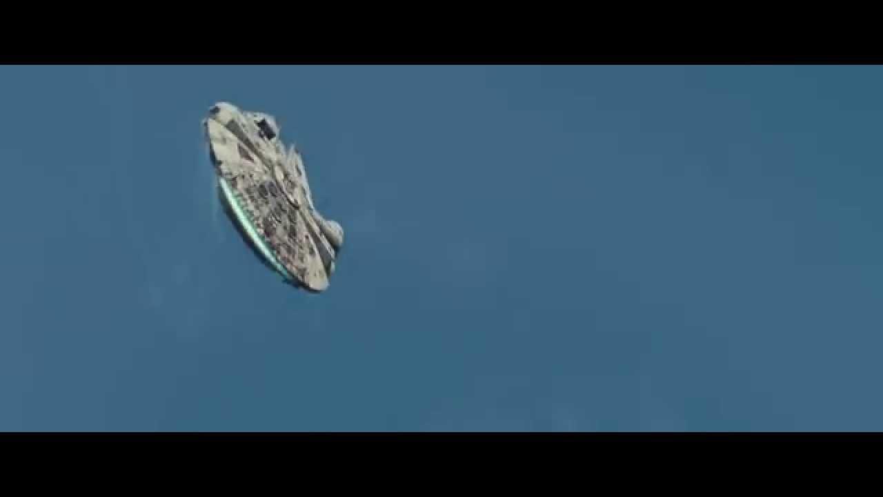 Star Wars Episode Vii - Das Erwachen Der Macht Stream