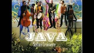 Java - Ce s'ra tout ? (boulangère)