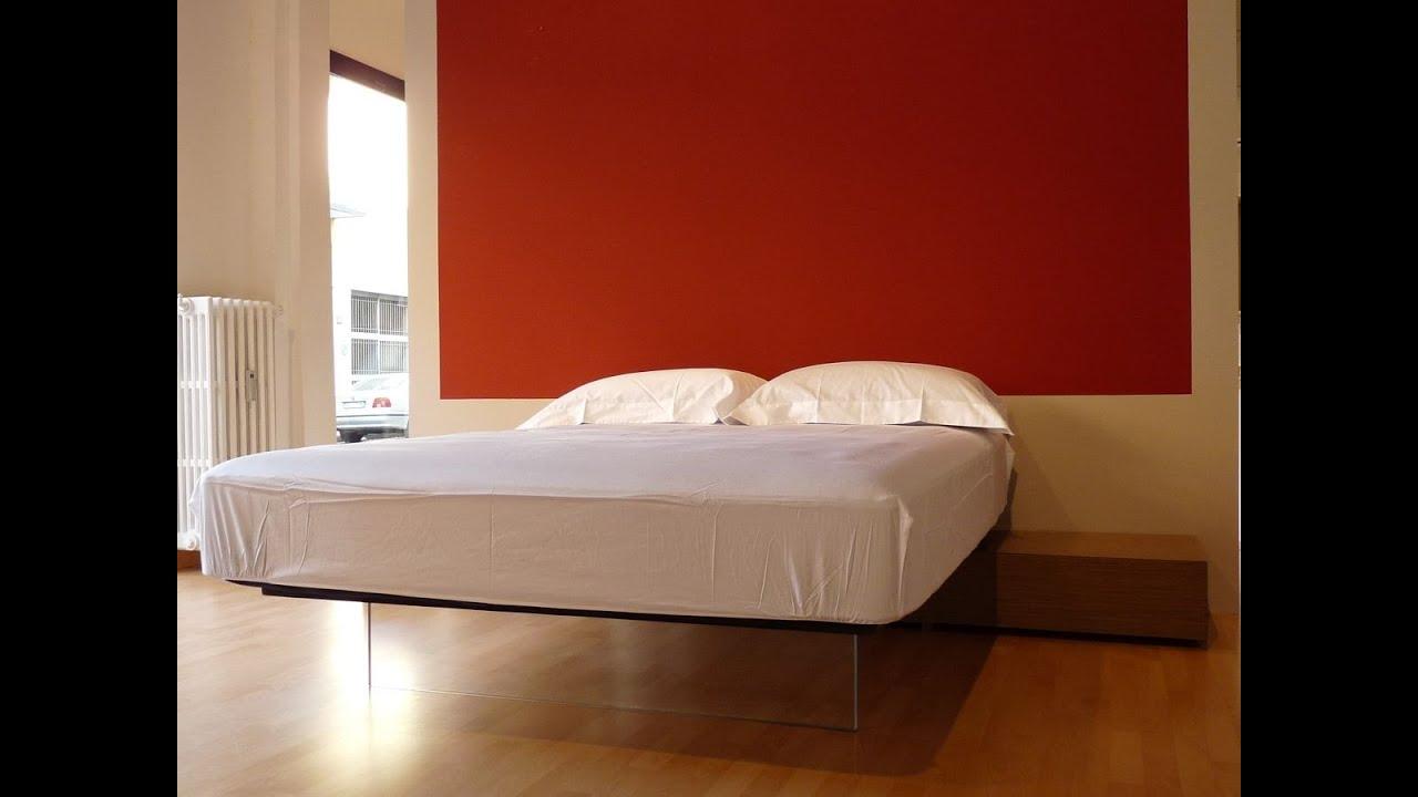 В интернет магазине askona. Ru вы можете купить качественную, красивую двуспальную кровать, которая будет вас радовать и служить долгие годы.