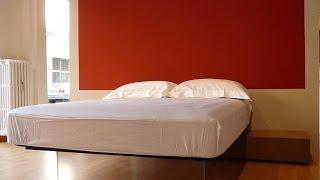 видео Спальни, кровати | Мебель, интерьер > Спальни, кровати | Тюмень | SLANET