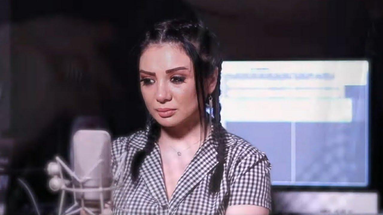 Aida Ziyadxanli - Qadin 2020 (Official Klip)