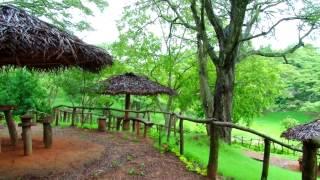 Victoria Golf & Country Resort - Sri Lanka