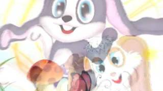 Schnuffel bunny pictures.avi