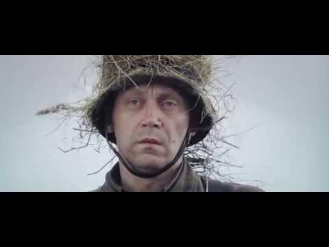 1944 film / 2015 / Drama scene, music