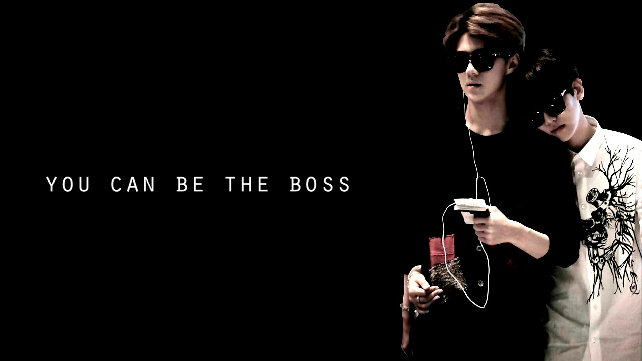 if i were the boss What would you do if you were the ceo for a day by kimberly roden september 18, 2012 if i had the opportunity to be the ceo for a day, i'd tell the entire.