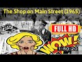 [ [LIVE EVENT VLOG!] ] No.274 @The Shop on Main Street (1965) #The7870kxttt