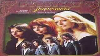 Pussycat -  My Broken Souvenir (1977)