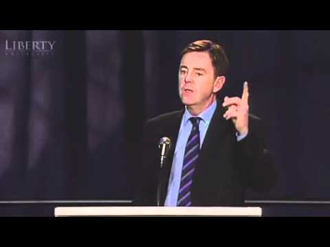 a-biblical-worldview-(part-3-of-3)---alistair-begg-at-liberty-university