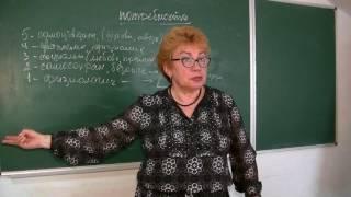 видео Психология Личности