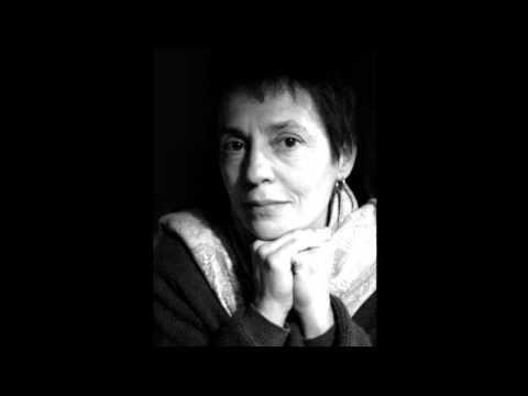 Bach - Keyboard Concerto in F minor, BWV 1056 (Maria João Pires)