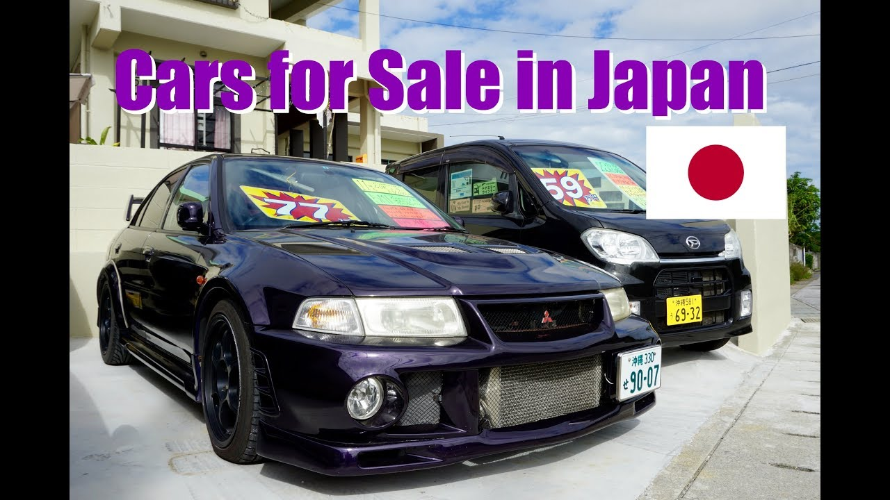 Sports Cars For Sale >> Cars For Sale In Japan Part 10