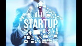 Зачем корпорациям стартапы? Стартапы 2019