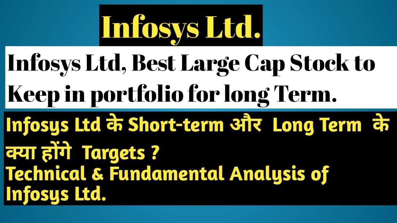Infosys Infosys Share Infosys Ltd Infosys Stock Infosys Share Latest News Q2 2021 Results Youtube