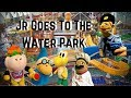 SMHAC Movie: Jr Goes To The Water Park