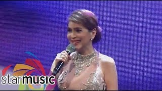 Watch Jamie Rivera The Jubilee Song video