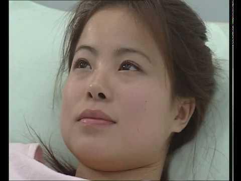 少女全身体格检查视频(华西版2005)