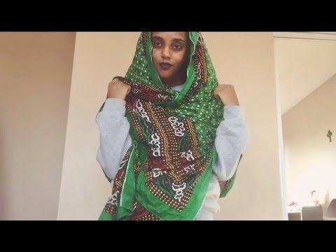 Eritrean/Habesha Clothing Haul