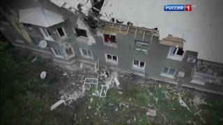 Войну на Донбассе необходимо прекратить!